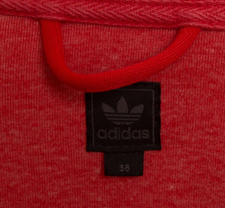 vintagestore.eu_adidas_firebird_dress_IGP0014