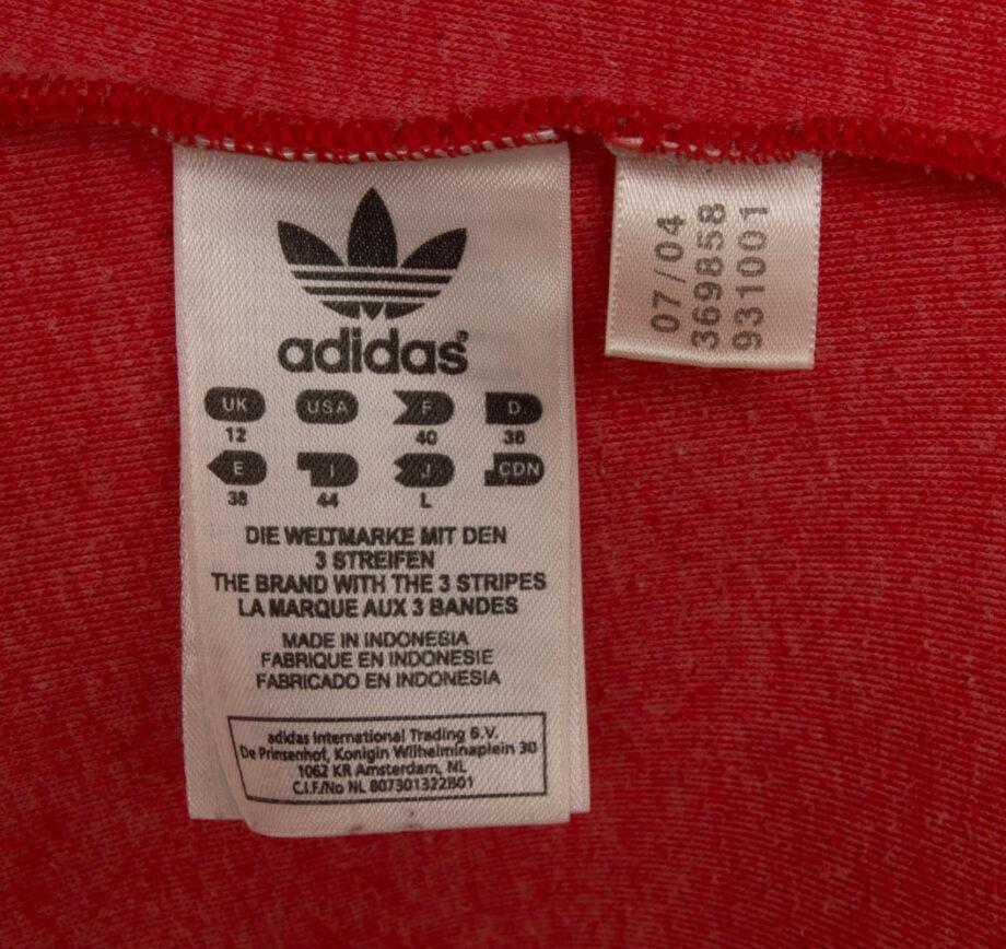 vintagestore.eu_adidas_firebird_dress_IGP0015