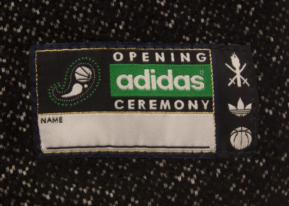 vintagestore.eu_adidas_opening_ceremony_piped_moto_jacket_IGP0299