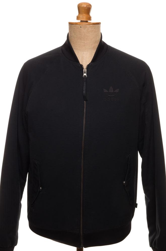 vintagestore.eu_adidas_originals_baseball_jacket_IGP0168