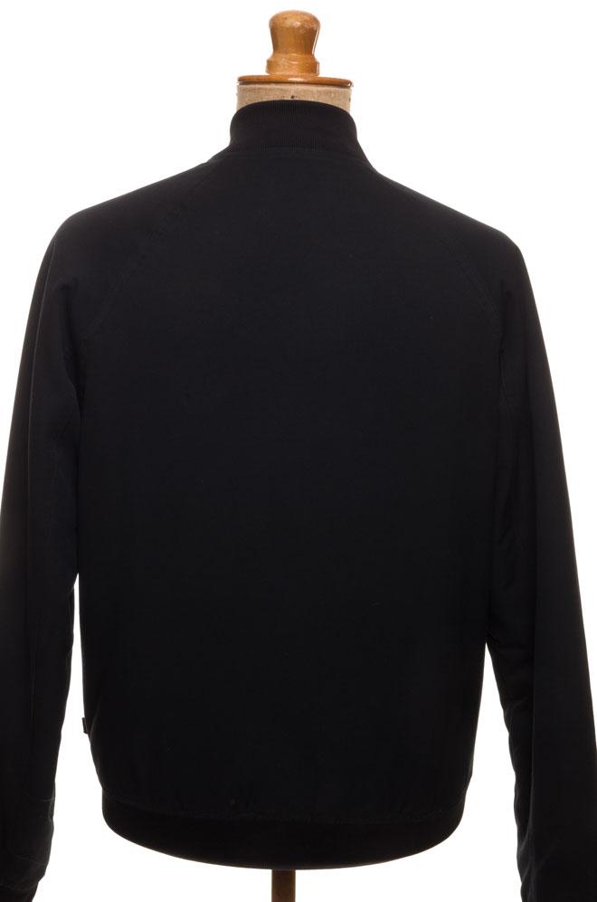 vintagestore.eu_adidas_originals_baseball_jacket_IGP0170