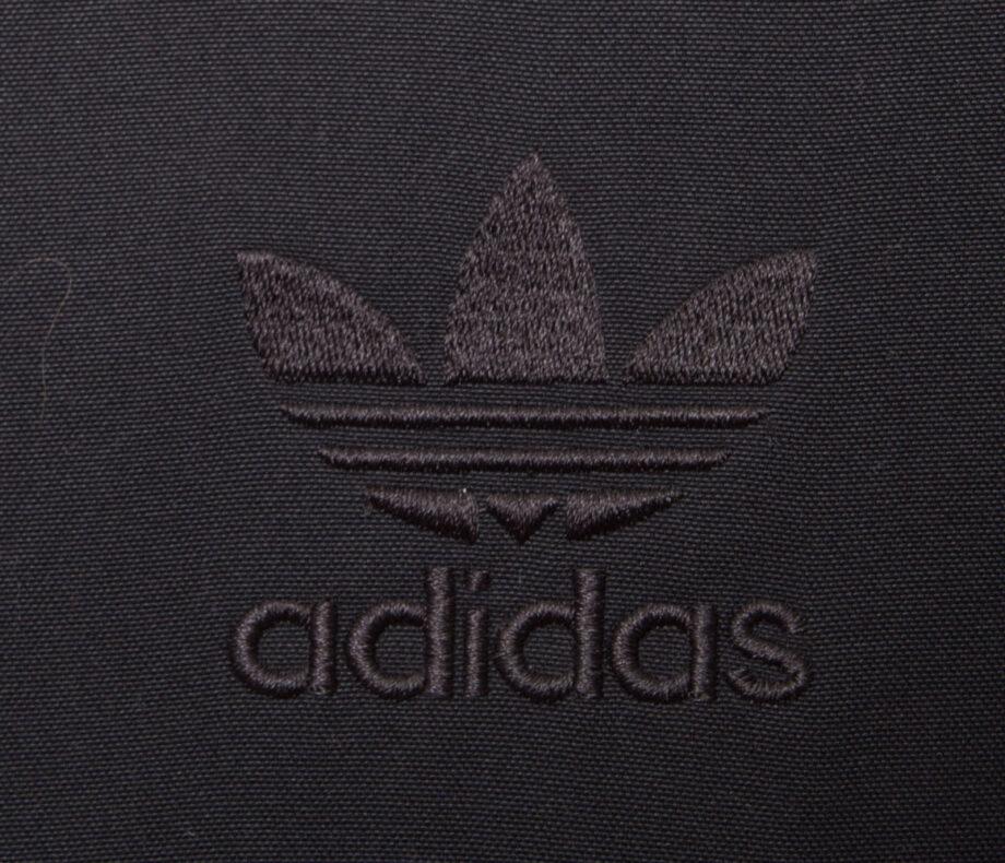 vintagestore.eu_adidas_originals_baseball_jacket_IGP0171
