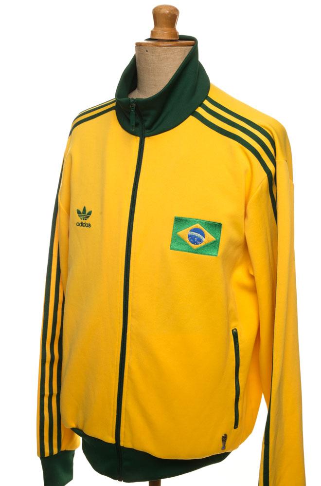 vintagestore.eu_adidas_originals_brasil_tracksuit_IGP0202