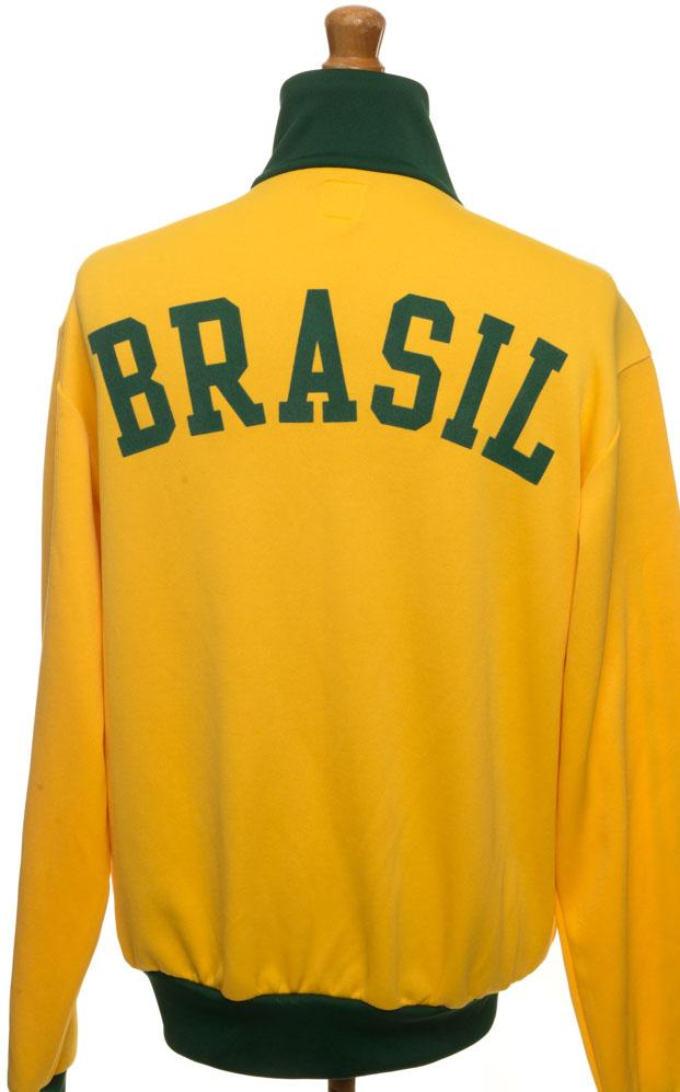 vintagestore.eu_adidas_originals_brasil_tracksuit_IGP0203