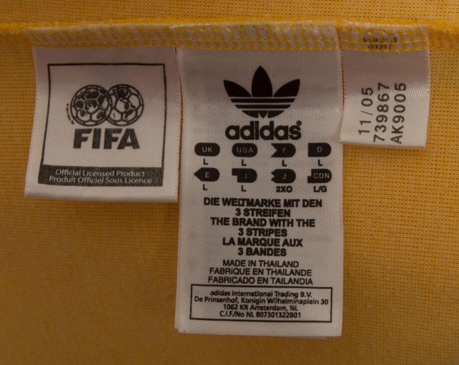 vintagestore.eu_adidas_originals_brasil_tracksuit_IGP0206