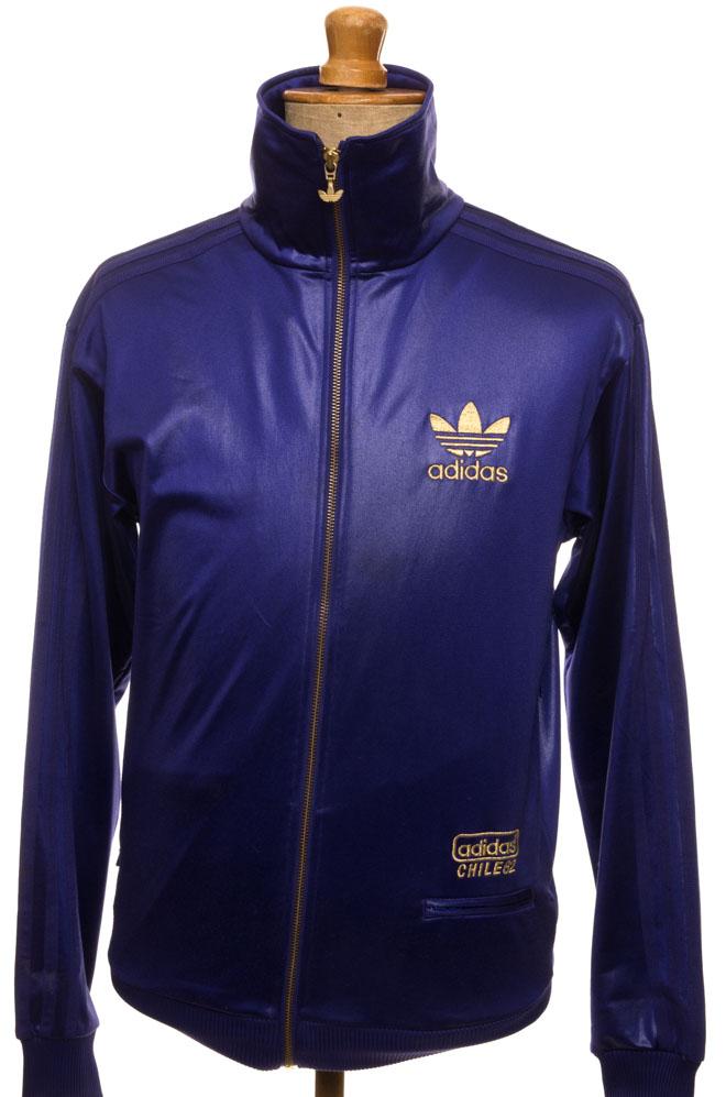 vintagestore.eu_adidas_originals_chile_jacket_IGP0220