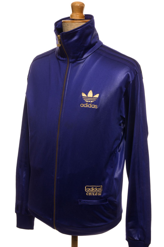 vintagestore.eu_adidas_originals_chile_jacket_IGP0222