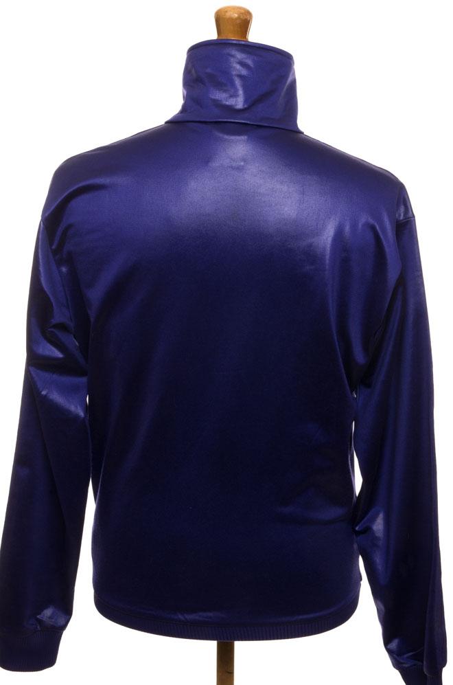 vintagestore.eu_adidas_originals_chile_jacket_IGP0223
