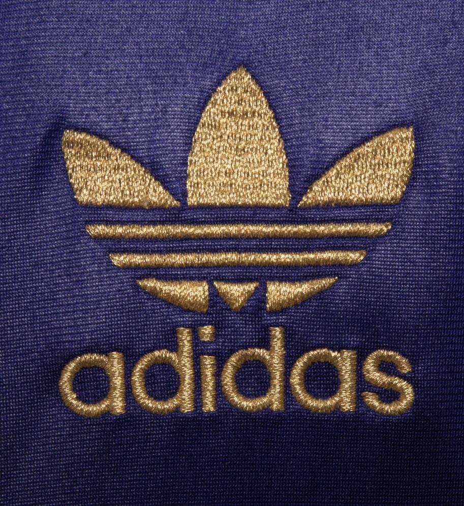 vintagestore.eu_adidas_originals_chile_jacket_IGP0225