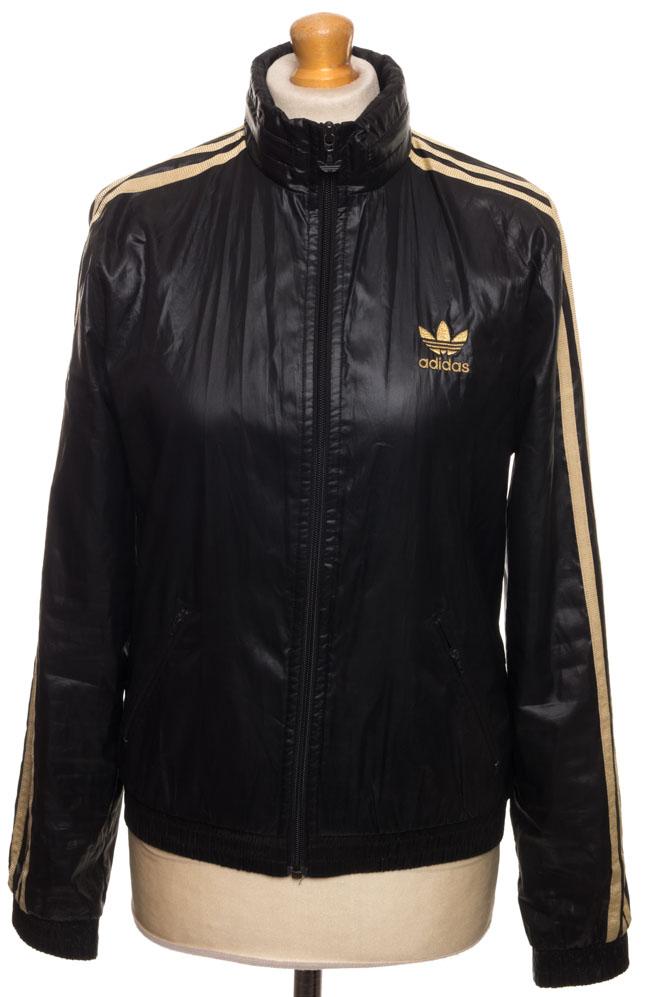 vintagestore.eu_adidas_originals_jacket_IGP0052