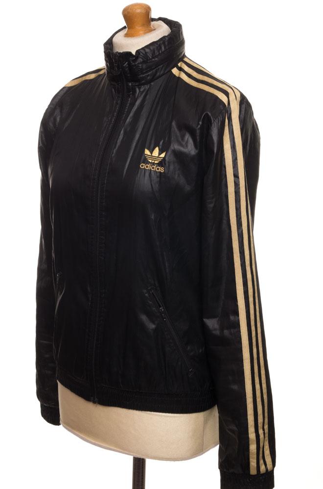 vintagestore.eu_adidas_originals_jacket_IGP0053