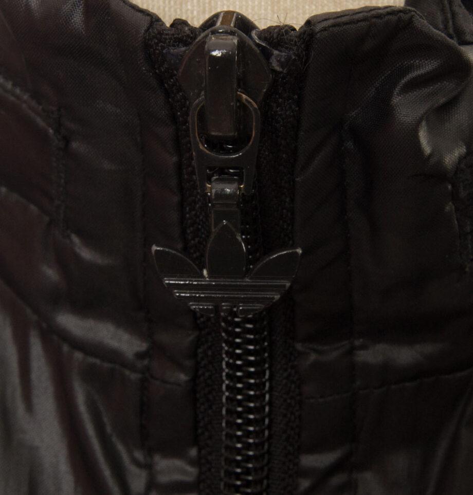 vintagestore.eu_adidas_originals_jacket_IGP0055