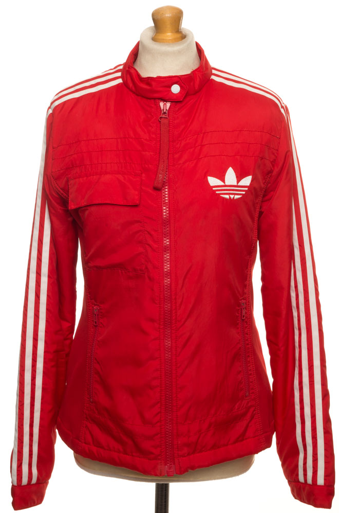 vintagestore.eu_adidas_originals_jacket_IGP0058