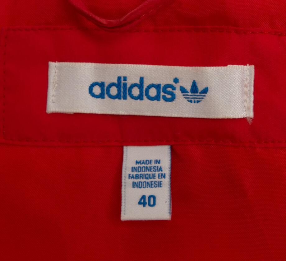 vintagestore.eu_adidas_originals_jacket_IGP0061