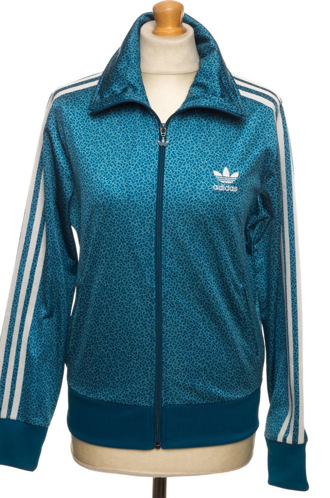 vintagestore.eu_adidas_originals_jacket_IGP0063