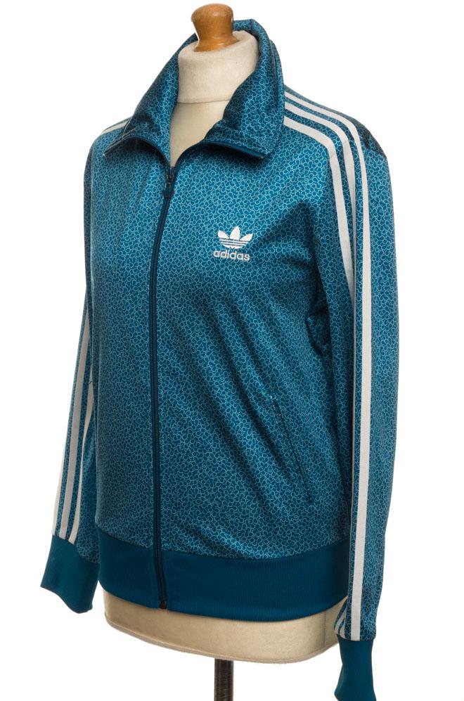 vintagestore.eu_adidas_originals_jacket_IGP0064