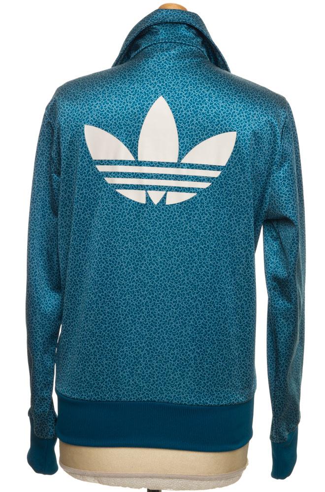 vintagestore.eu_adidas_originals_jacket_IGP0065