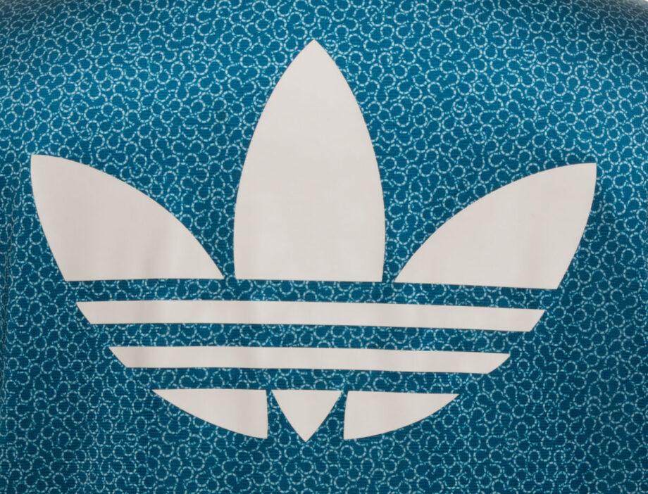 vintagestore.eu_adidas_originals_jacket_IGP0066
