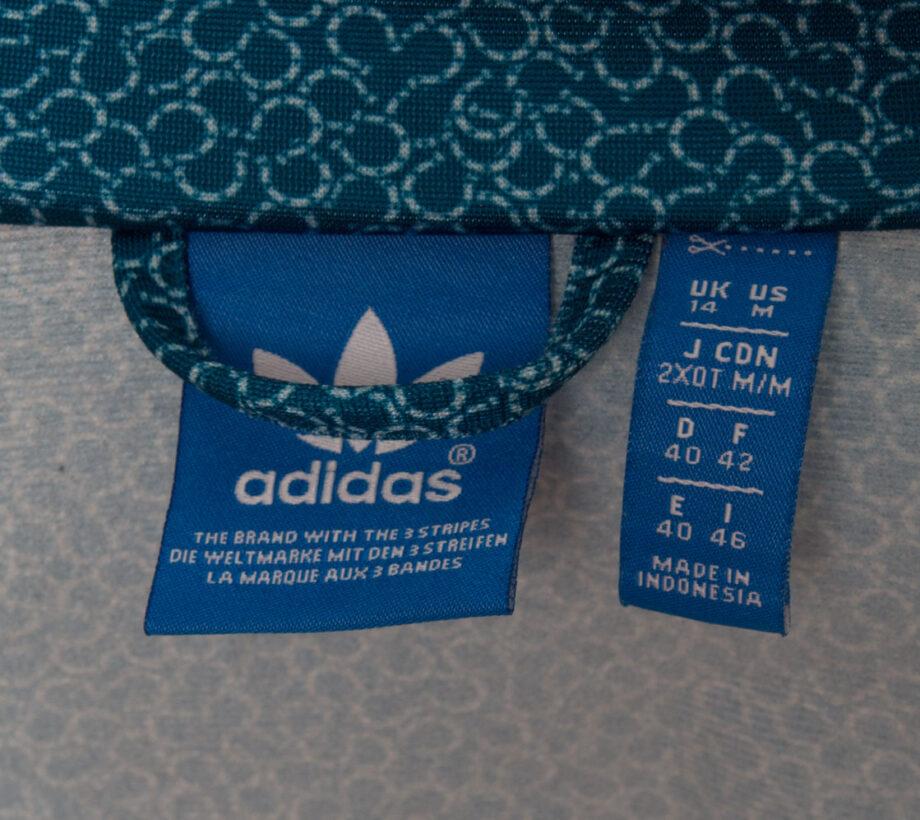 vintagestore.eu_adidas_originals_jacket_IGP0068