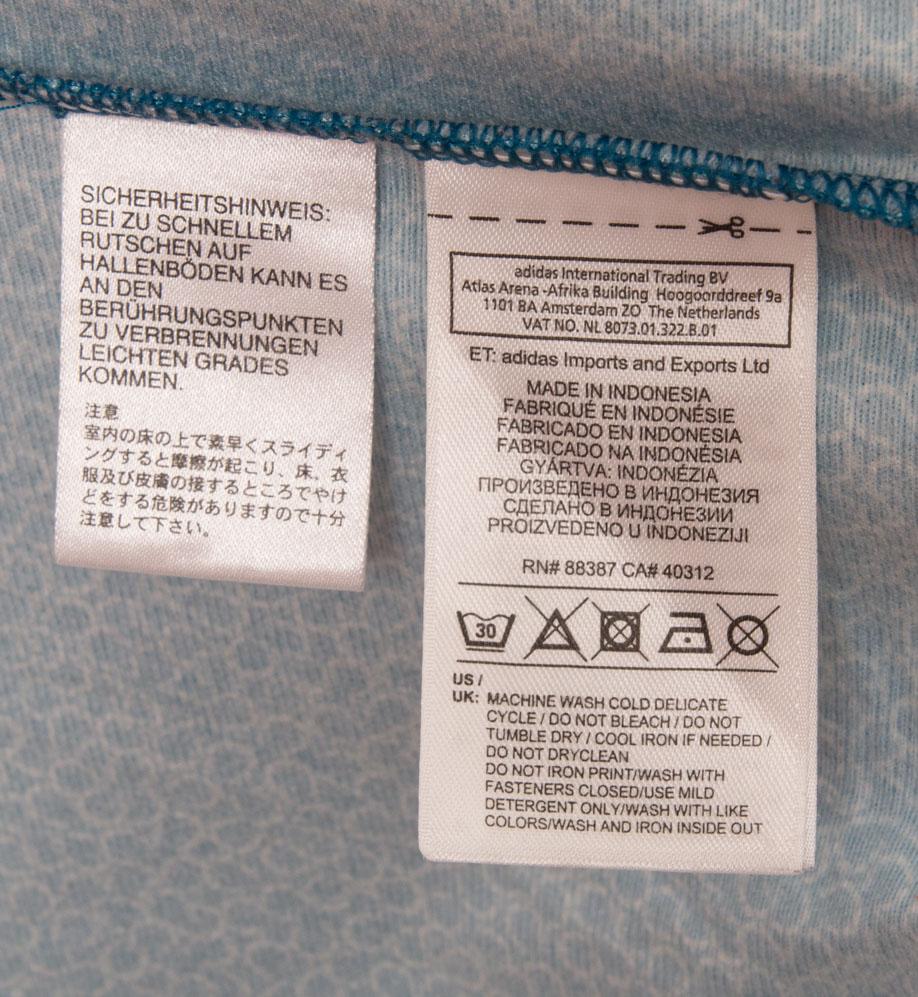 vintagestore.eu_adidas_originals_jacket_IGP0069