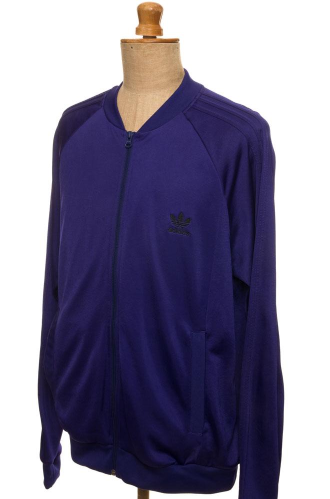 vintagestore.eu_adidas_originals_jacket_IGP0235