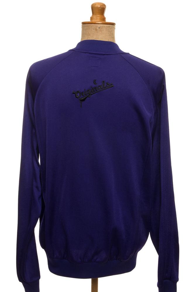 vintagestore.eu_adidas_originals_jacket_IGP0236
