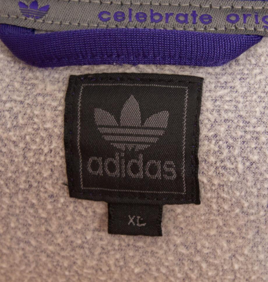 vintagestore.eu_adidas_originals_jacket_IGP0237