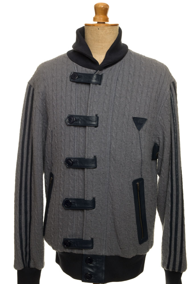 vintagestore.eu_adidas_originals_leather_wool_jacket_IGP0267