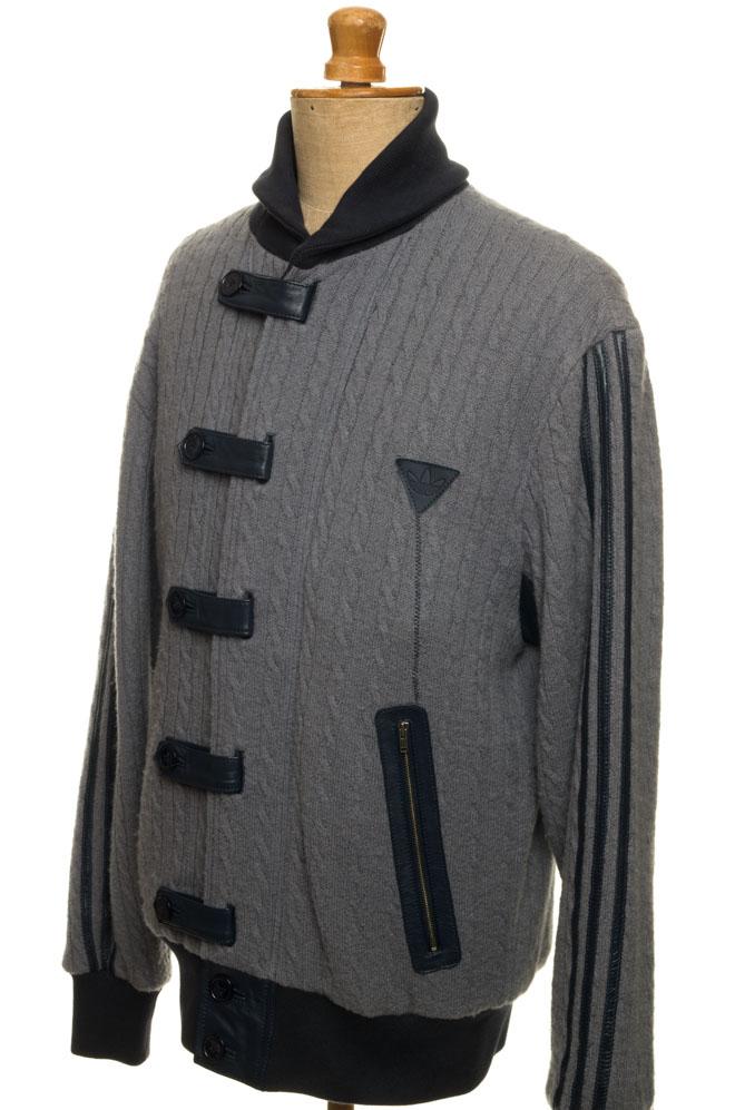 vintagestore.eu_adidas_originals_leather_wool_jacket_IGP0268