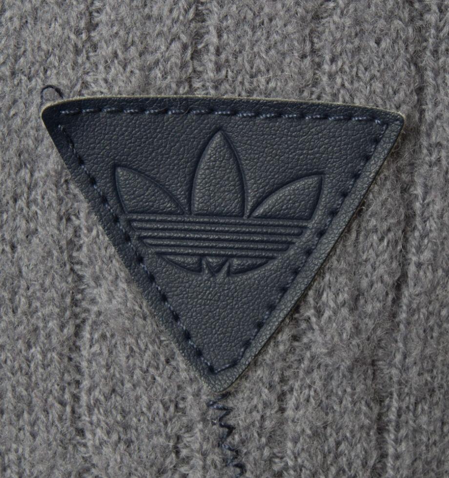 vintagestore.eu_adidas_originals_leather_wool_jacket_IGP0270