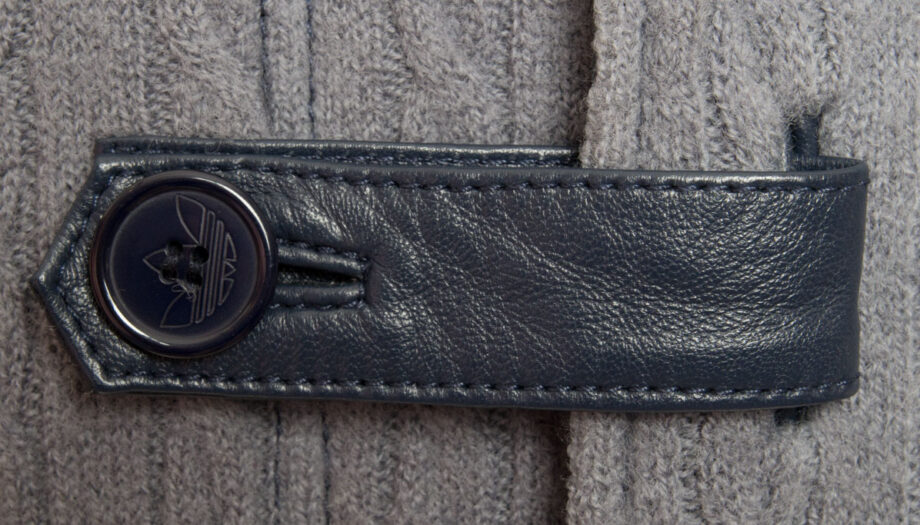 vintagestore.eu_adidas_originals_leather_wool_jacket_IGP0271