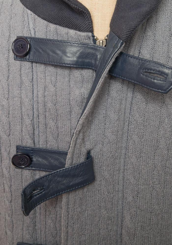 vintagestore.eu_adidas_originals_leather_wool_jacket_IGP0272