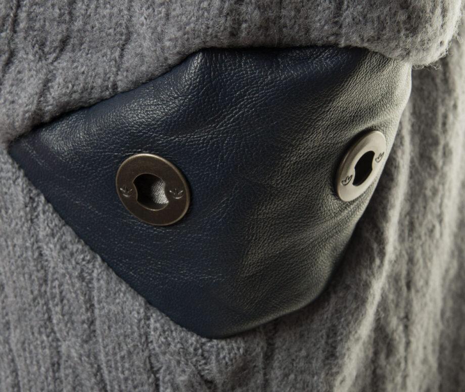 vintagestore.eu_adidas_originals_leather_wool_jacket_IGP0273
