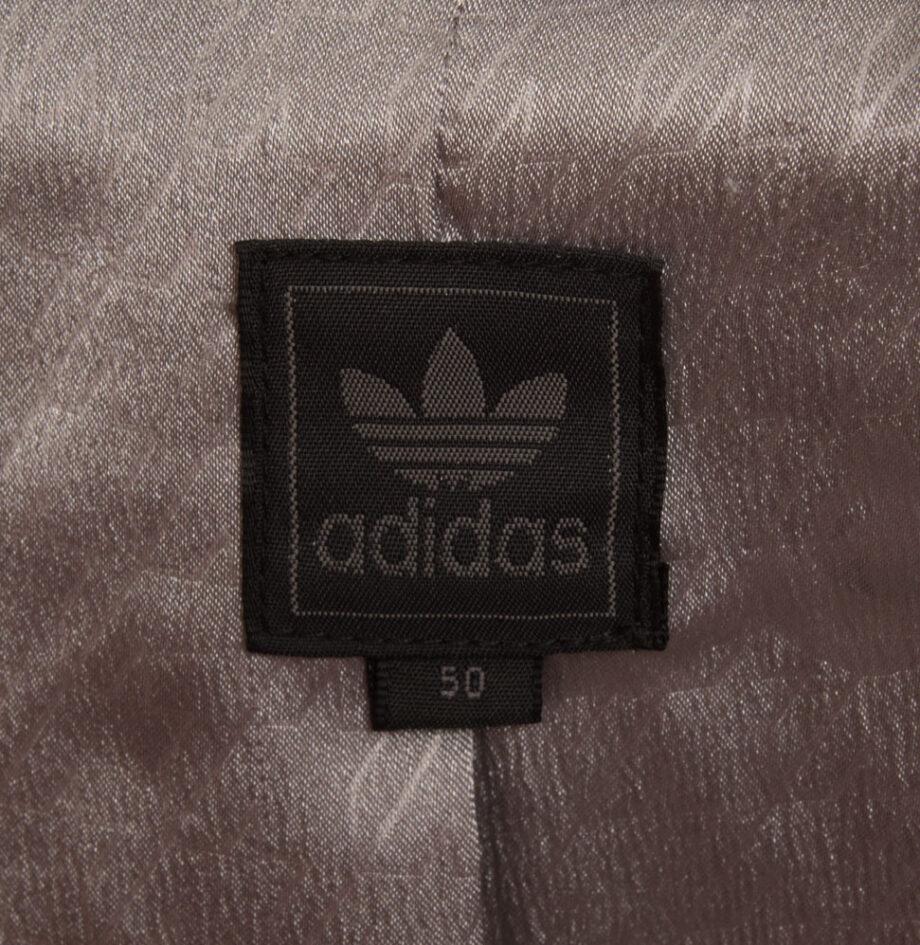 vintagestore.eu_adidas_originals_leather_wool_jacket_IGP0274