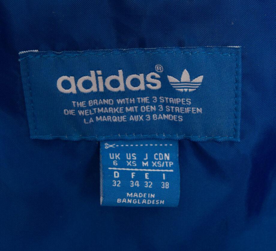 vintagestore.eu_adidas_originals_puffa_jacket_IGP0043