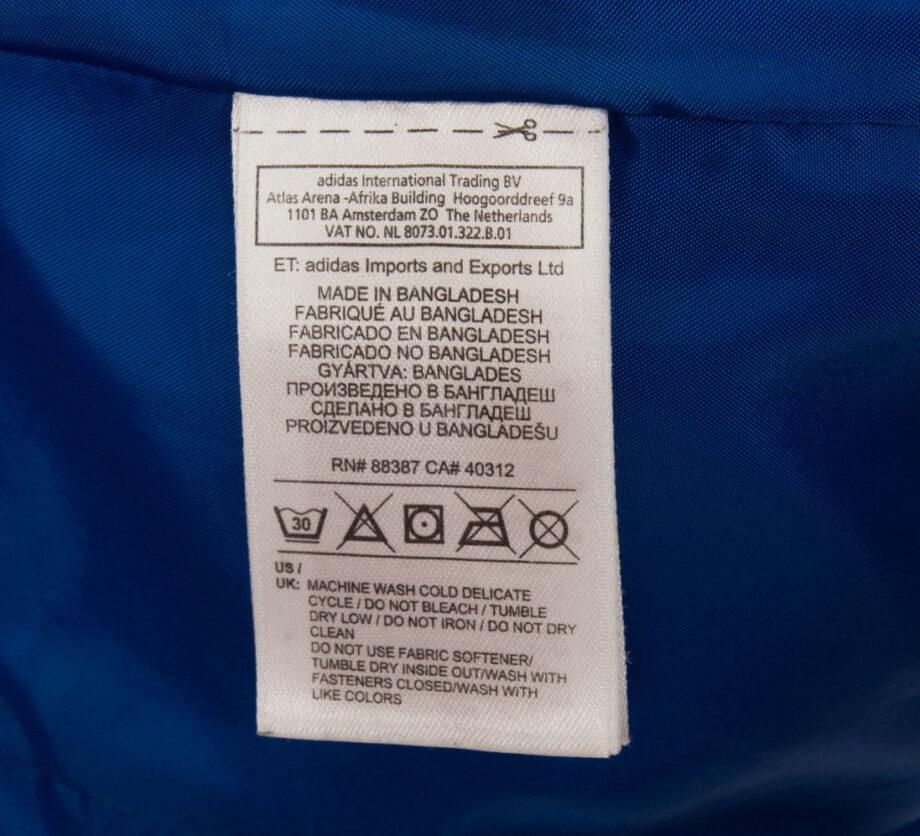 vintagestore.eu_adidas_originals_puffa_jacket_IGP0044