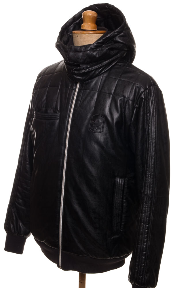 vintagestore.eu_adidas_originals_sy_padded_faux_leather_jacket_IGP0285