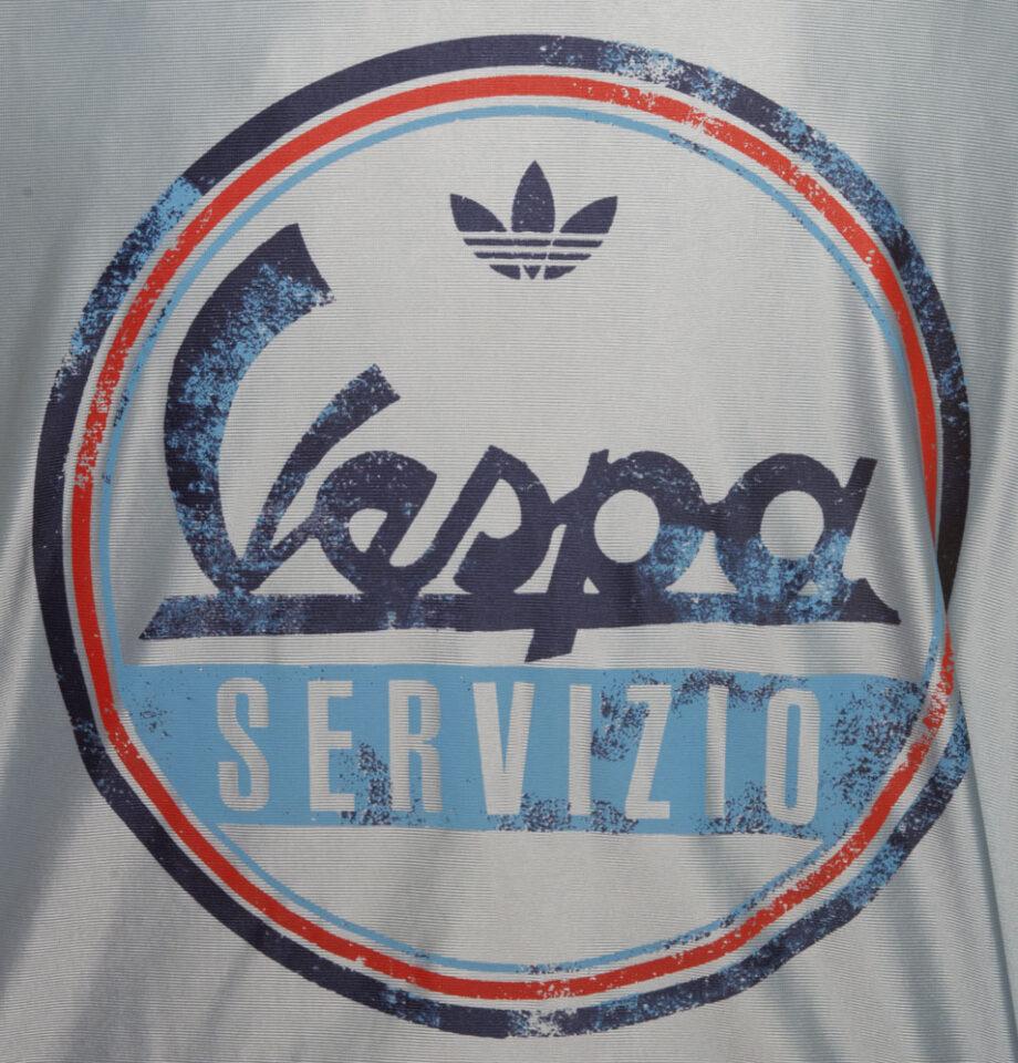 vintagestore.eu_adidas_originals_vespa_servizio_jacket_IGP0248