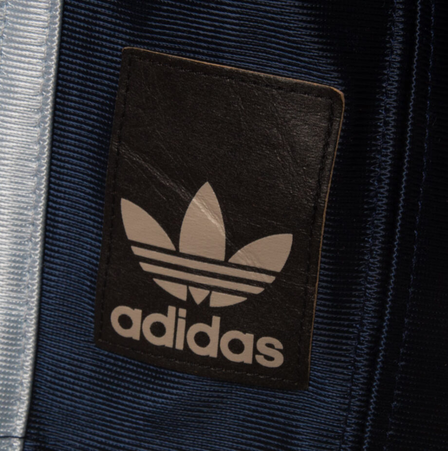 vintagestore.eu_adidas_originals_vespa_servizio_jacket_IGP0249