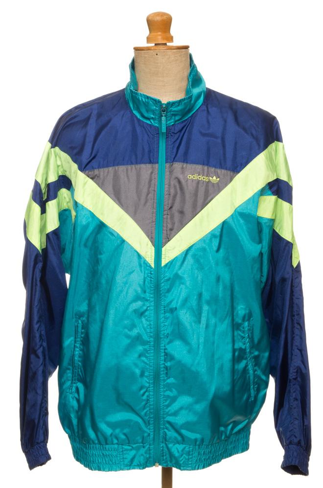 vintagestore.eu_adidas_vintage_90s_windbreaker_IGP0021