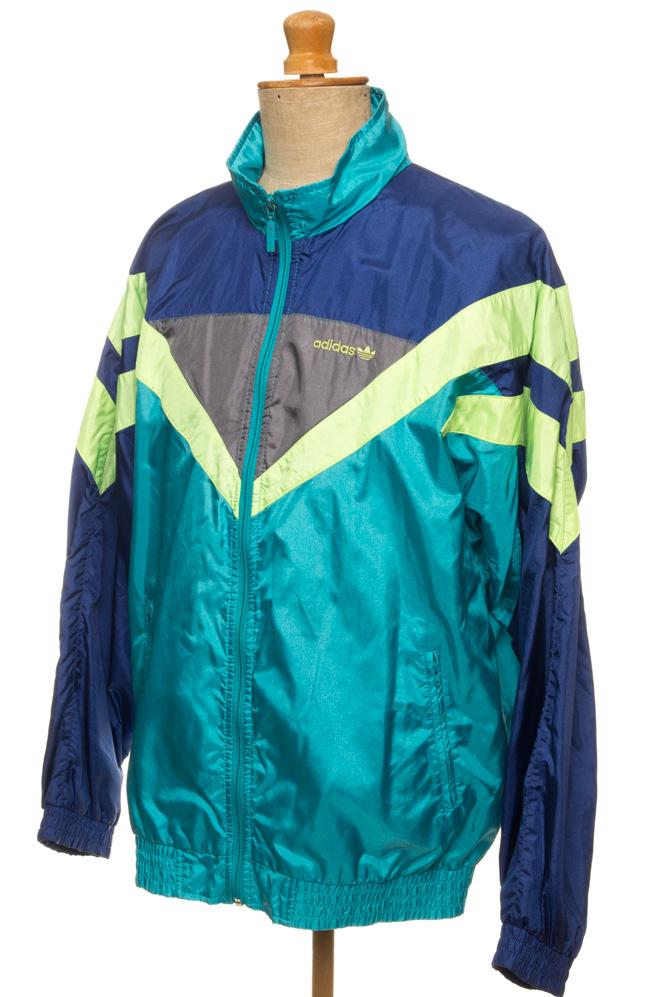 vintagestore.eu_adidas_vintage_90s_windbreaker_IGP0022