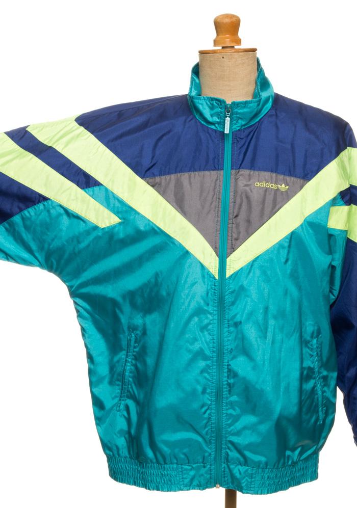vintagestore.eu_adidas_vintage_90s_windbreaker_IGP0024