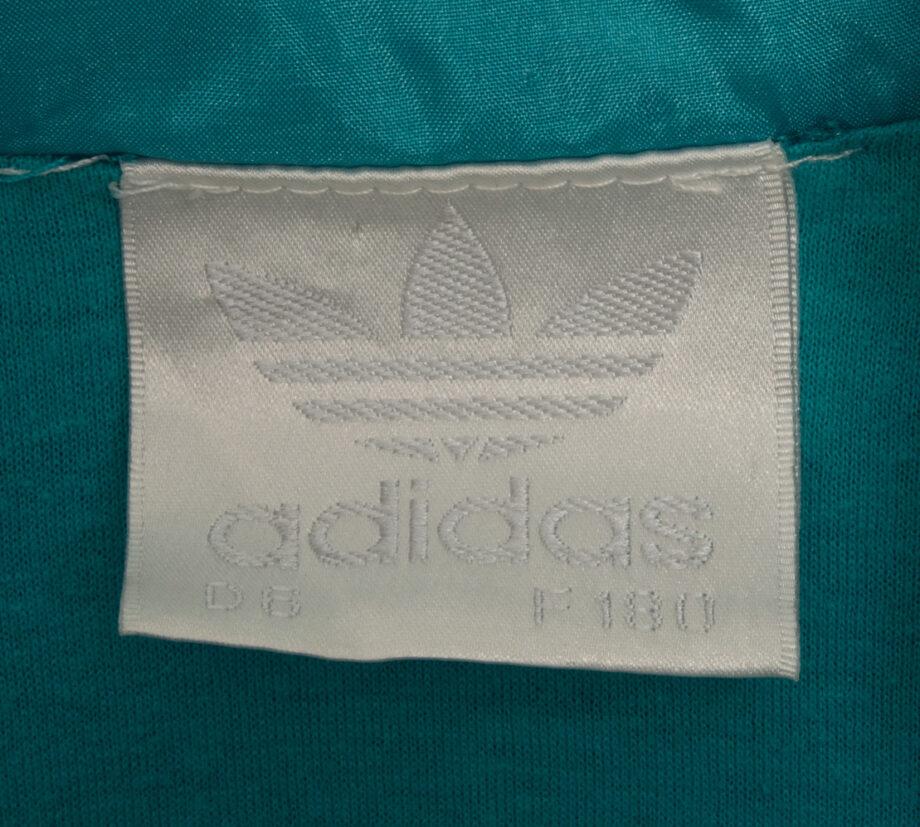 vintagestore.eu_adidas_vintage_90s_windbreaker_IGP0026