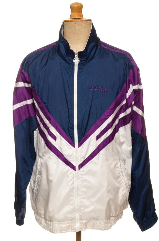 vintagestore.eu_adidas_vintage_90s_windbreaker_IGP0042