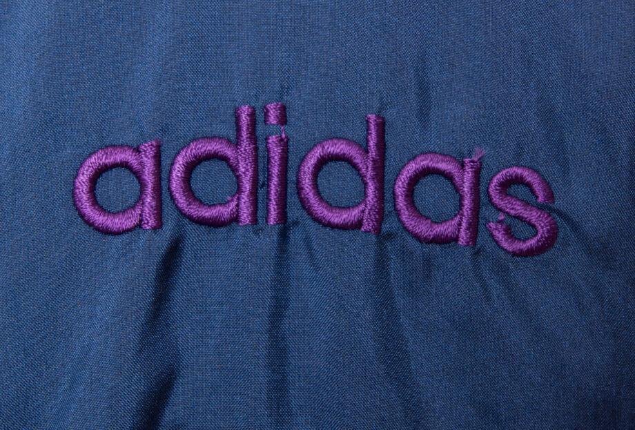 vintagestore.eu_adidas_vintage_90s_windbreaker_IGP0045