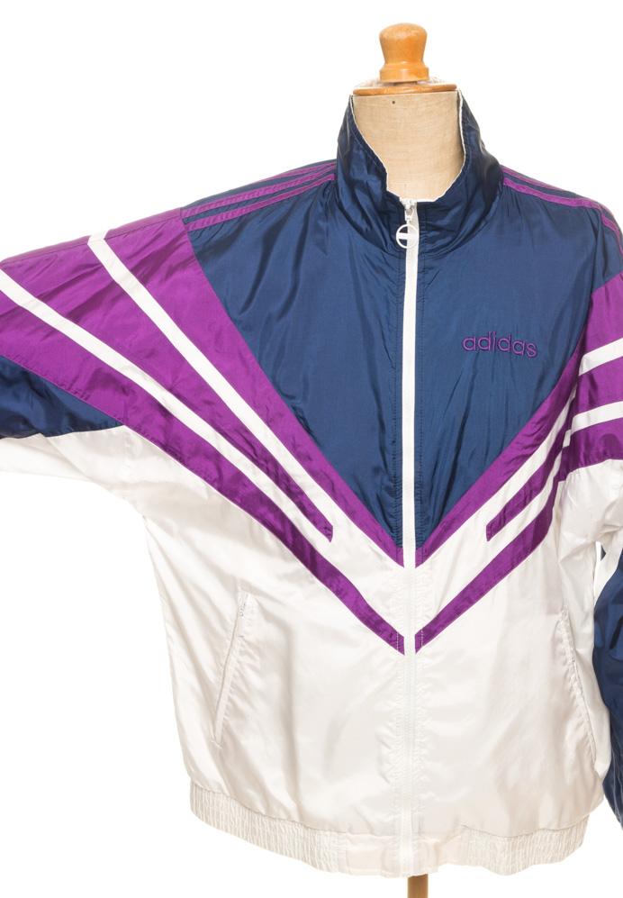 vintagestore.eu_adidas_vintage_90s_windbreaker_IGP0058