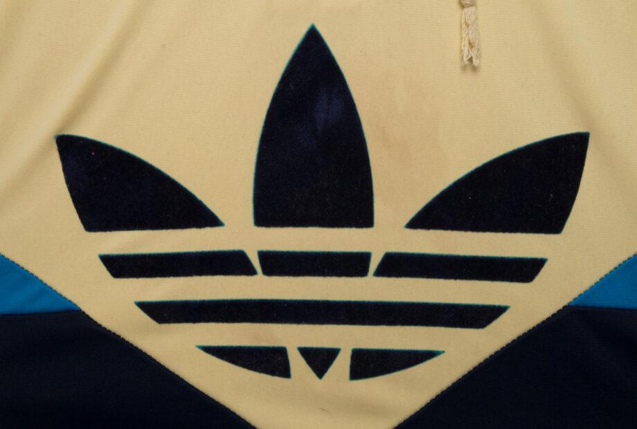 vintagestore.eu_vintage_adidas_colorado_tracksuit_IGP0126