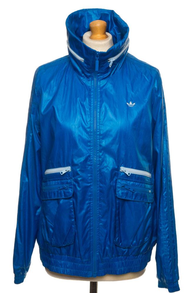 vintagestore.eu_vintage_adidas_originals_jacket_IGP0034