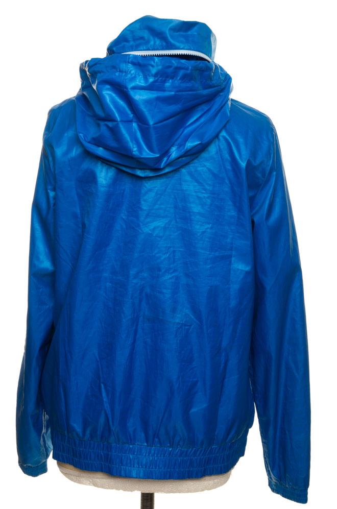vintagestore.eu_vintage_adidas_originals_jacket_IGP0037