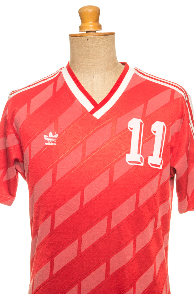 adivintage.com_vintage_adidas_football_jersey_IGP0313